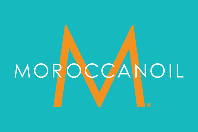Moroccanoil Photo